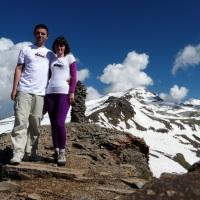 Armenia 2014 – relacja z podróży część 3 (Muzeum Folku, Garni, Geghard, jezioro Kari, góra Aragats)