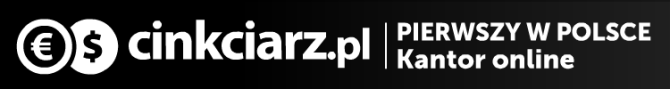 cinkciarz-banner-670x89px