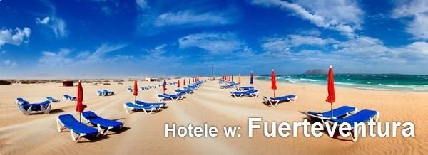 hoteleGIF-Fuerteventura600x218px