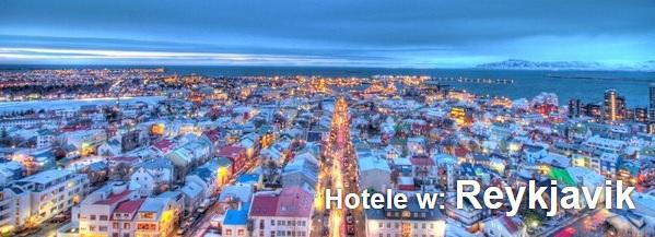 hoteleGIF-reykjavik-islandia599x217