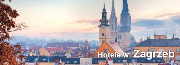 hoteleGIF-zagrebzagrzeb600x217px