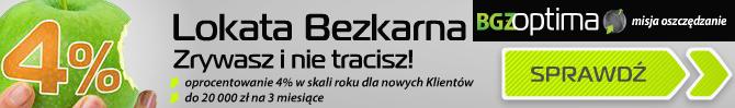 poradnik-oszczedzanie-bgzoptima-670x99px