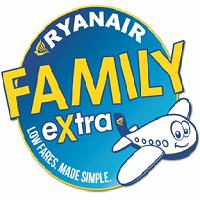 ryanair-familyextra200x200