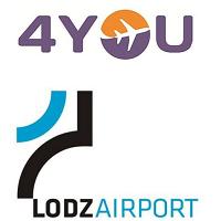 4you-lodz-200x200