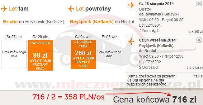 easyjet-BristolReykjavik716plnAa