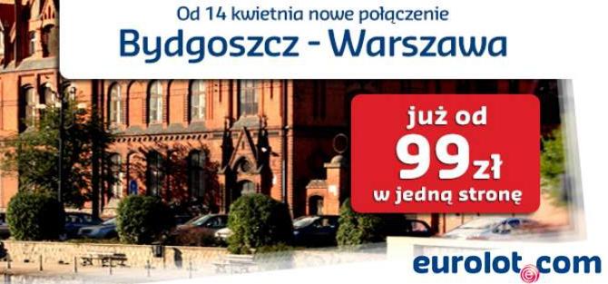 krajowki-eurolot-99pln