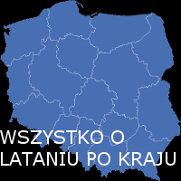 krajowki-ikona200x200V2