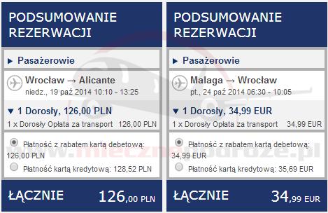 ryanair-WroclawAlicanteMalaga1