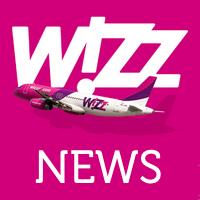 Specjalne autobusy dla pasażerów Wizz Air z Gdańska na czas zamknięcia lotniska