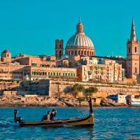Tydzień na Malcie od 541 PLN (lot + hotel)