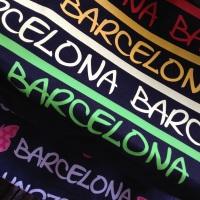 Barcelona od 148 PLN + tani hotel 5*