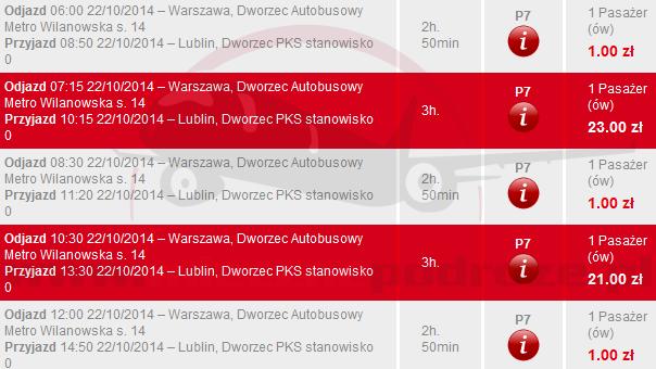 polskibus-p7-wawlub