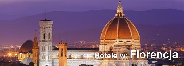 hoteleGIF-florencja600x216px
