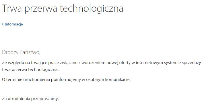 intercity-3-przerwa