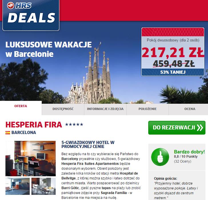 hrsdeals-barcelona5