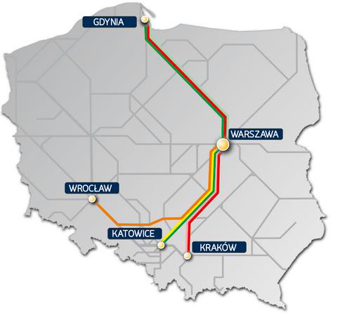 pendolino-trasy-pociagow-481x456px