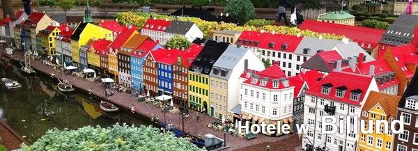 hoteleGIF-billund600x217px