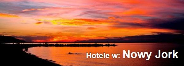 hoteleGIF-nowyjork600x218px