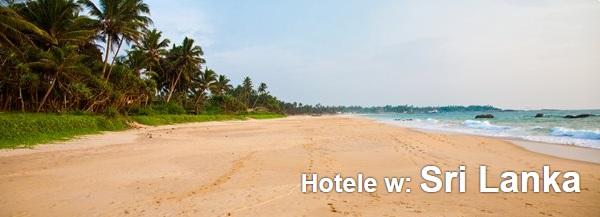 hoteleGIF-srilanka600x217px