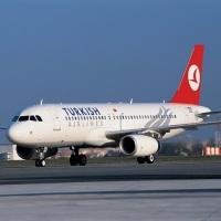 PLL LOT i Turkish Airlines poszerzają współpracę