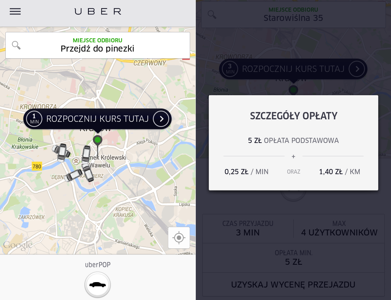 uber-krakow-zrzut1