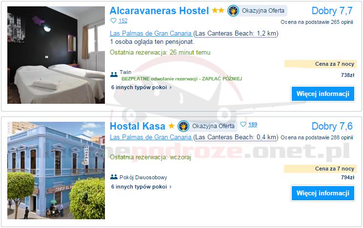 hotele-grancanaria1a