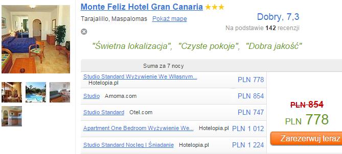 hotele-grancanaria1b