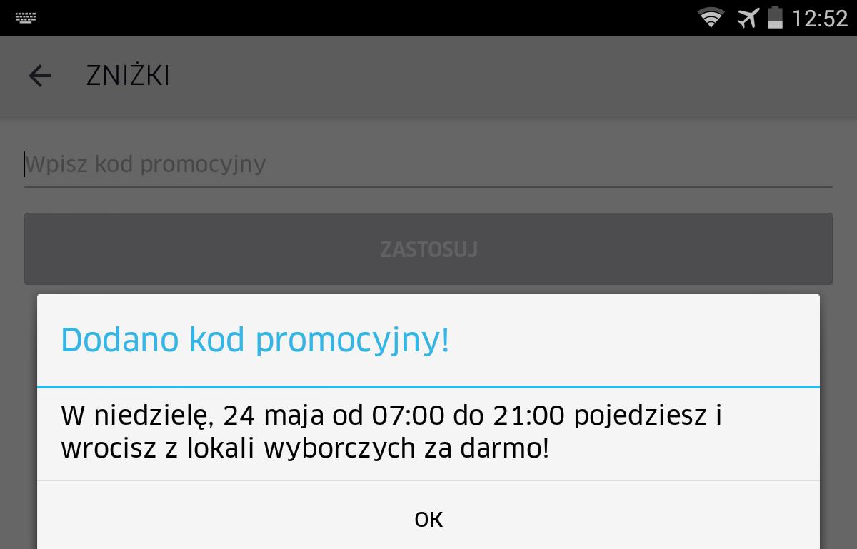 uber-wybory-kod1