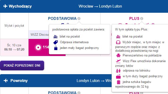 wizzair-00a-strona1d-roznice