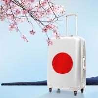 PLL LOT poleci do Tokio – bilety już w sprzedaży!