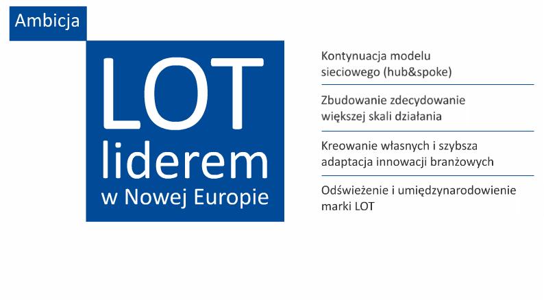 lot-prez08
