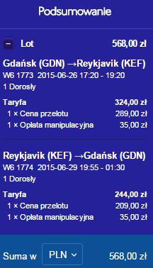 wizzair-17-gdnKEF568plnAa