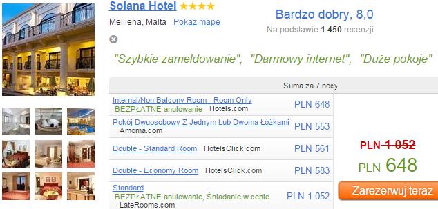 hotele-malta1b