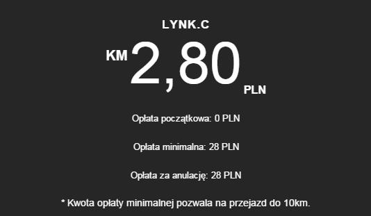 lynk-jakdziala-cennik1a