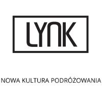 Lynk – polski odpowiednik Ubera – wchodzi do Trójmiasta (kod rabatowy i 50% zniżki specjalnie dla Czytelników Mlecznych!)