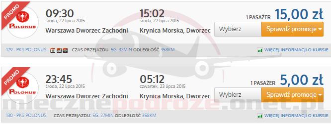 polonus-bilety1a