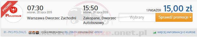polonus-bilety1b