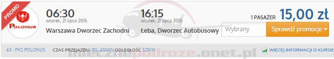 polonus-bilety1c