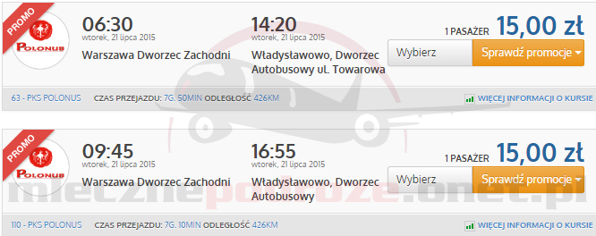 polonus-bilety1e