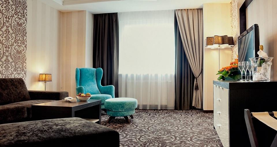 hotel-travelist-czarnypotok-widok04