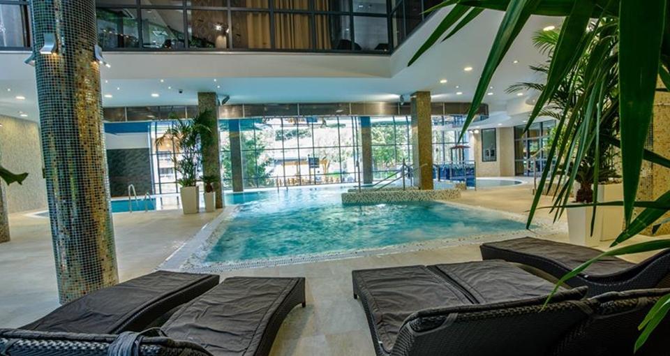 hotel-travelist-czarnypotok-widok06