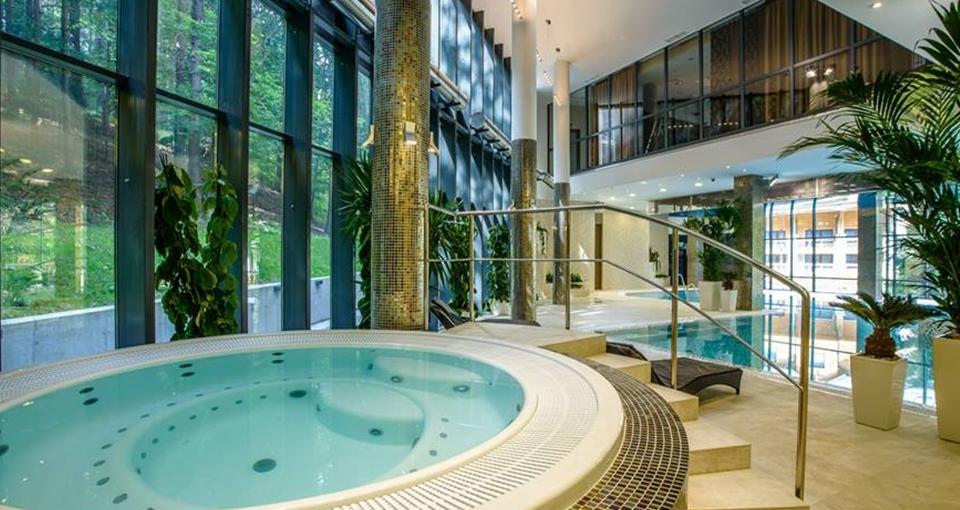 hotel-travelist-czarnypotok-widok07
