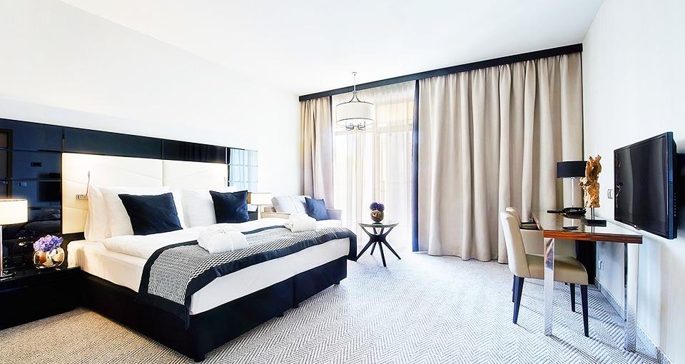 hotel-travelist-diune-widok2