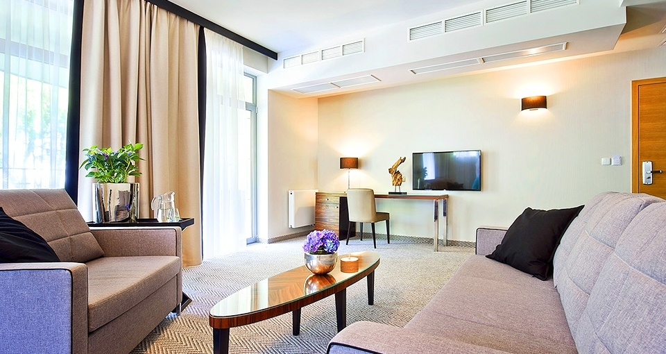 hotel-travelist-diune-widok3