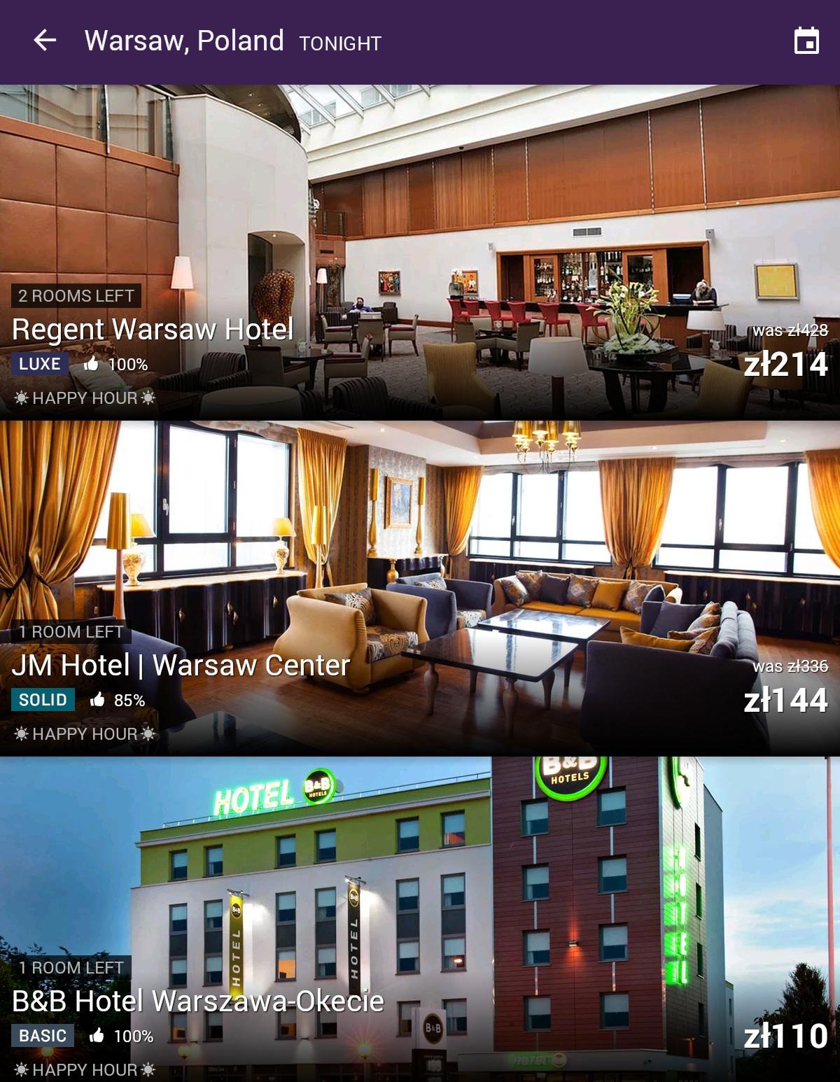 hoteltonight-rezerwacja1a