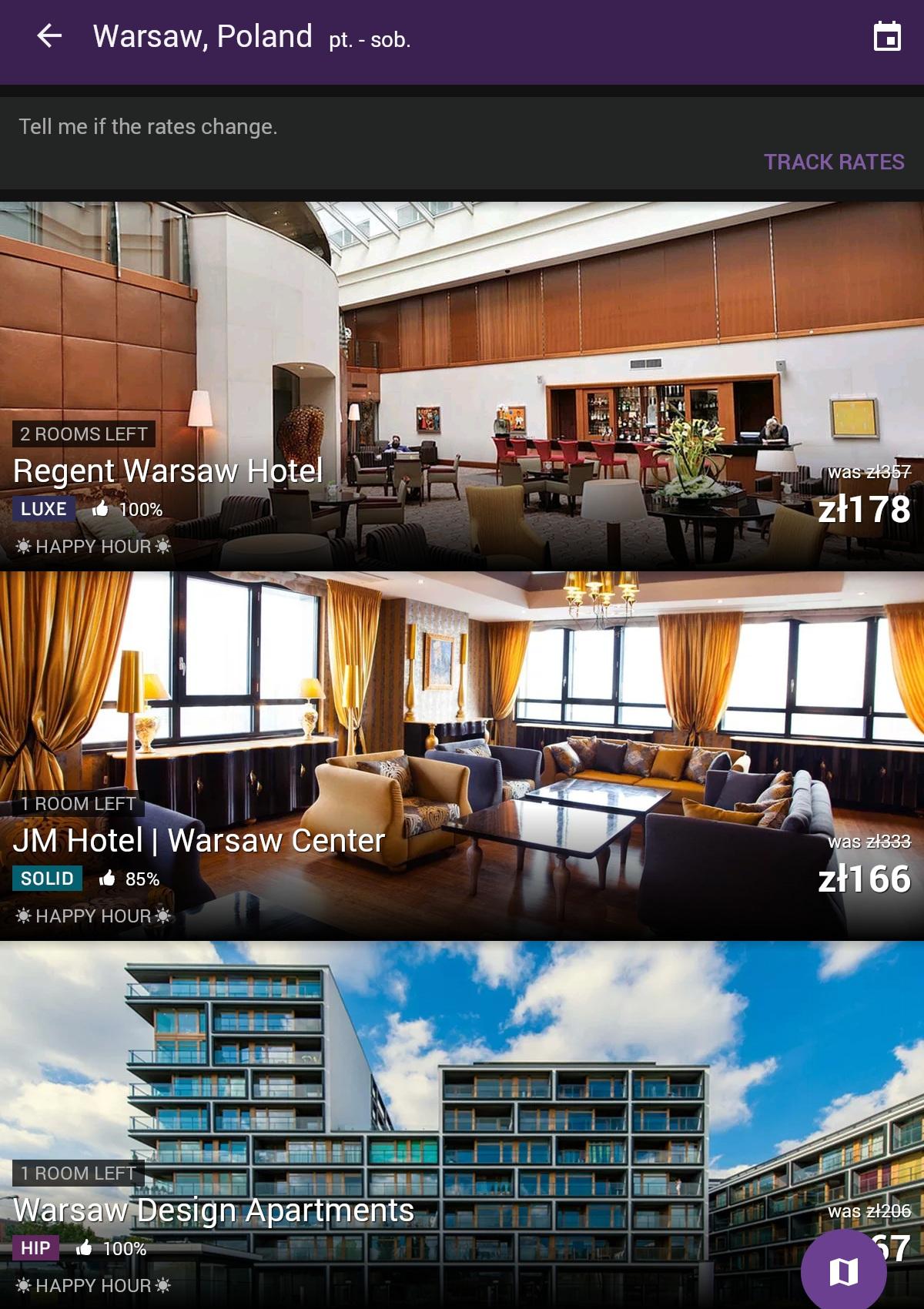 hoteltonight-rezerwacja1b