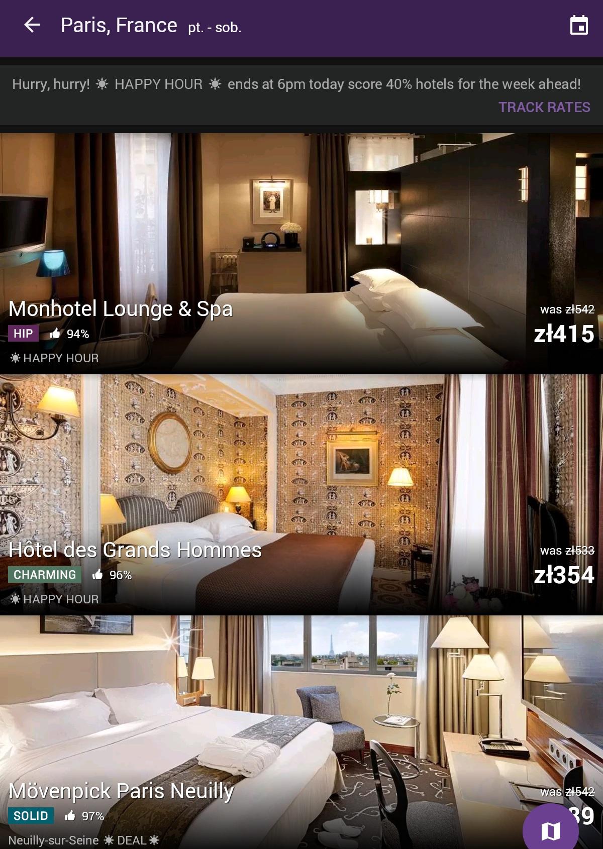hoteltonight-rezerwacja2c