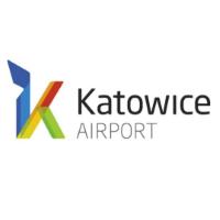 Otwarcie platform spotterskich w Katowice Airport