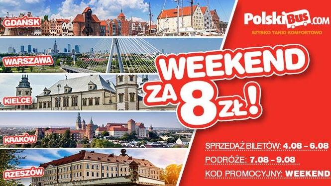 polskibus-weekend-banner665x374px
