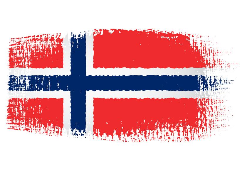 Kristiansand z Gdańska za 78 PLN (tania Norwegia)
